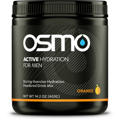 osmo-active-hydration-for-men-getrankepulver