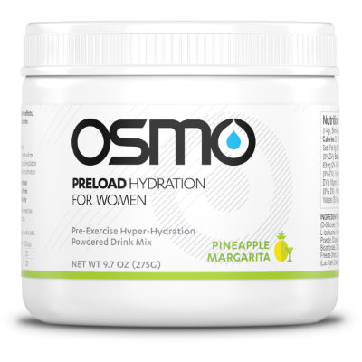 osmo-preload-hydration-for-women-getrankepulver