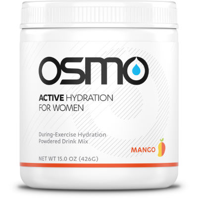 osmo-active-hydration-for-women-getrankepulver