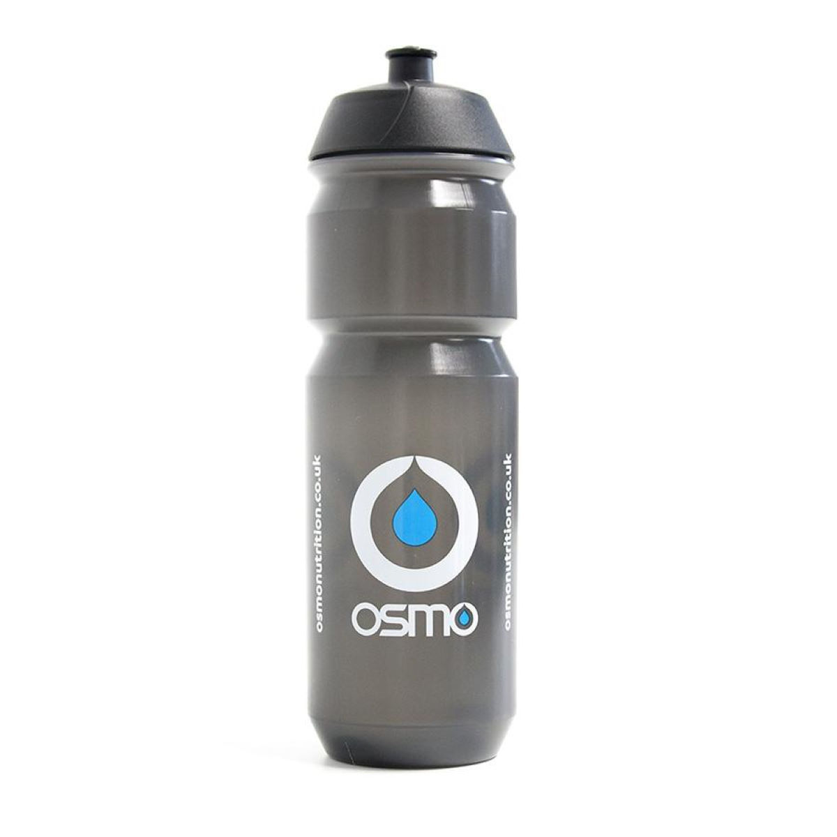 Osmo 750ml Water Bottle - Bidones de agua