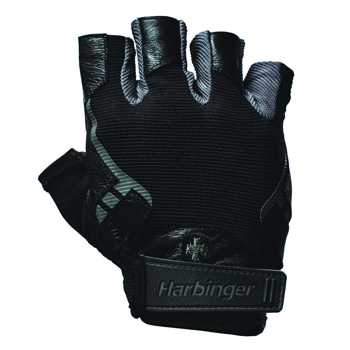 Harbinger Pro Gloves - Entrenamiento general