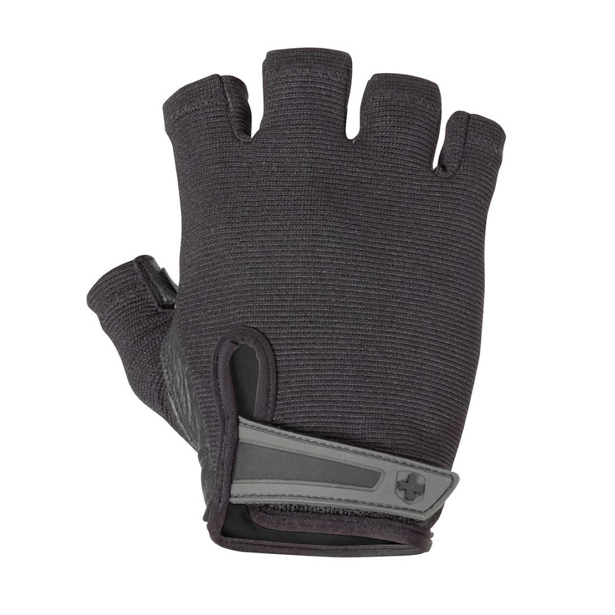 Harbinger Power Gloves - Guantes