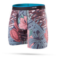 Stance The Boxer Brief - Combed Cotton