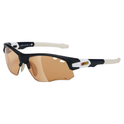 Northwave Galaxy Photocromic Sunglasses