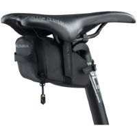 Altura NV Road Saddle Bag