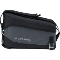 Altura Dryline 2 Rackpack