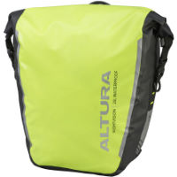 Altura Night Vision 20 WTPF Pannier (Single)