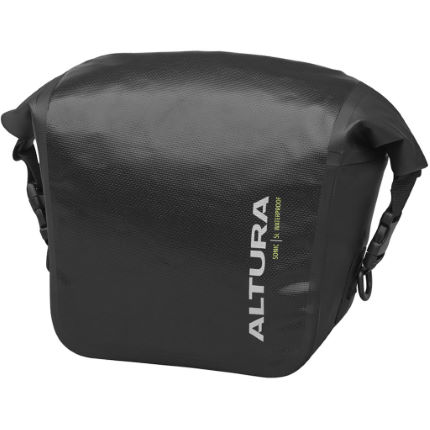 Sonic Waterproof Bar Bag ― アルトゥーラ