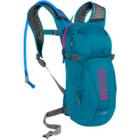 picture of Camelbak Women's Magic 2 Litre Hydration System
