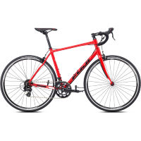 Fuji Sportif 2.5 Road Bike