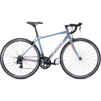 Fuji Finest 2.5 Road Bike