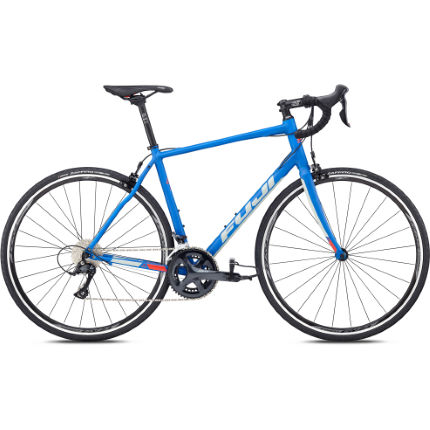 Fuji Sportif 2.1 Road Bike