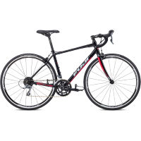 Fuji Finest 2.3 Road Bike (2018)