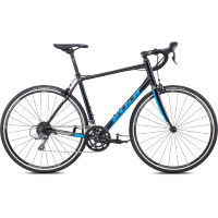 Fuji Sportif 2.3 Road Bike (2018)