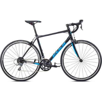 Fuji Sportif 2.3 Road Bike