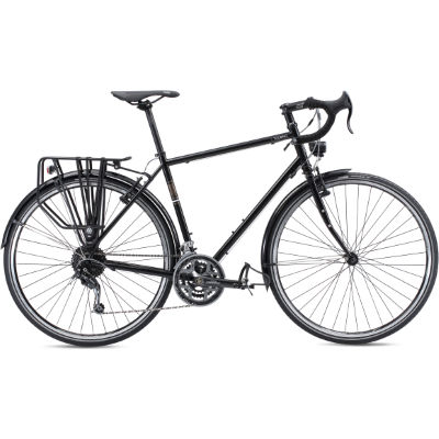 fuji-touring-road-bike-blue-61cm-stock-bike-tourenrader