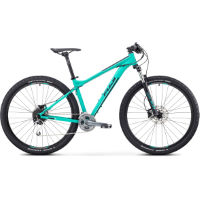 Fuji Nevada 1.3 Hardtail Mountainbike (29 tommer) - Herre