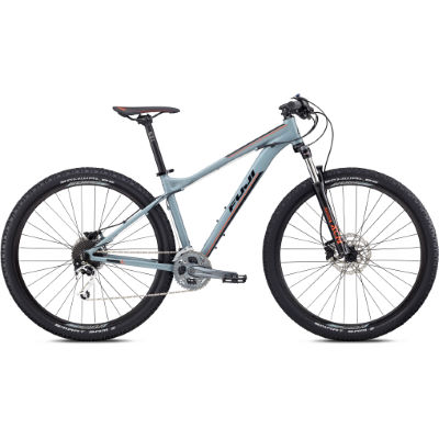 fuji-nevada-29-1-3-hardtail-bike-hard-tail-mountainbikes