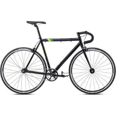 fuji-track-comp-road-bike-2018-bahnrader