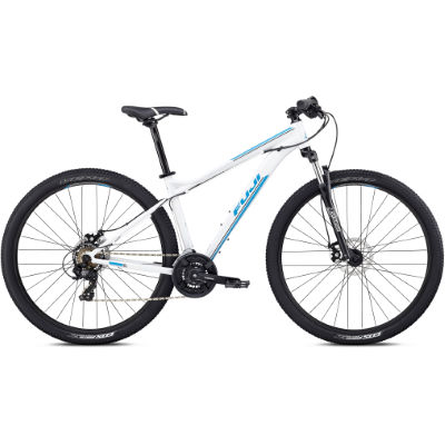 fuji-nevada-29-1-9-hardtail-bike-hard-tail-mountainbikes