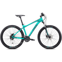 Fuji Nevada 1.3 Hardtail Mountainbike (27,5 tommer) - Herre