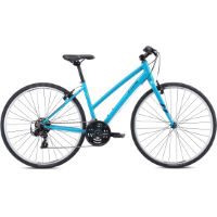 Fuji Absolute 2.3 ST City Bike