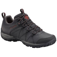 Chaussures Columbia Peakfreak Venture (imperméables)