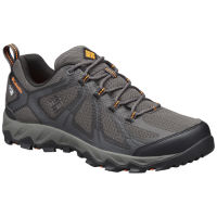 Chaussures Columbia PeakFreak XCRSN II Xcel Low Outdry