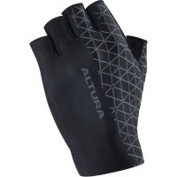 Altura NV 2 Elite Mitts