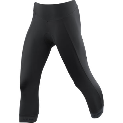 Altura Women's Progel 3 34 Tights