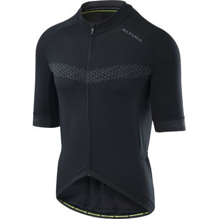 Altura NV 2 Elite Short Sleeve Jersey
