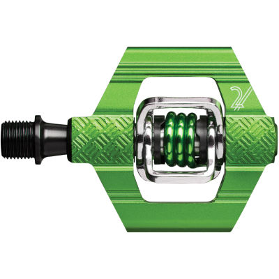 crank-brothers-candy-2-clipless-mtb-pedals-klickpedale