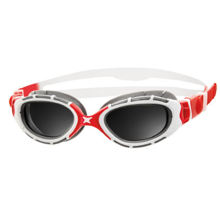 Zoggs Predator Flex 2.0 Polarized (Exclusive Colour)