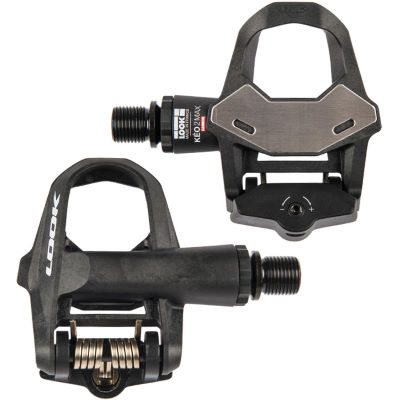 look-keo-2-max-carbon-road-pedals-klickpedale