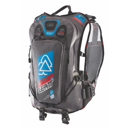 Leatt Hydration DBX Enduro Lite WP 2.0