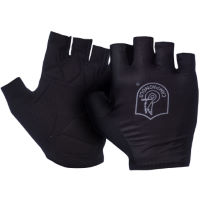 Campagnolo Glotech Gloves