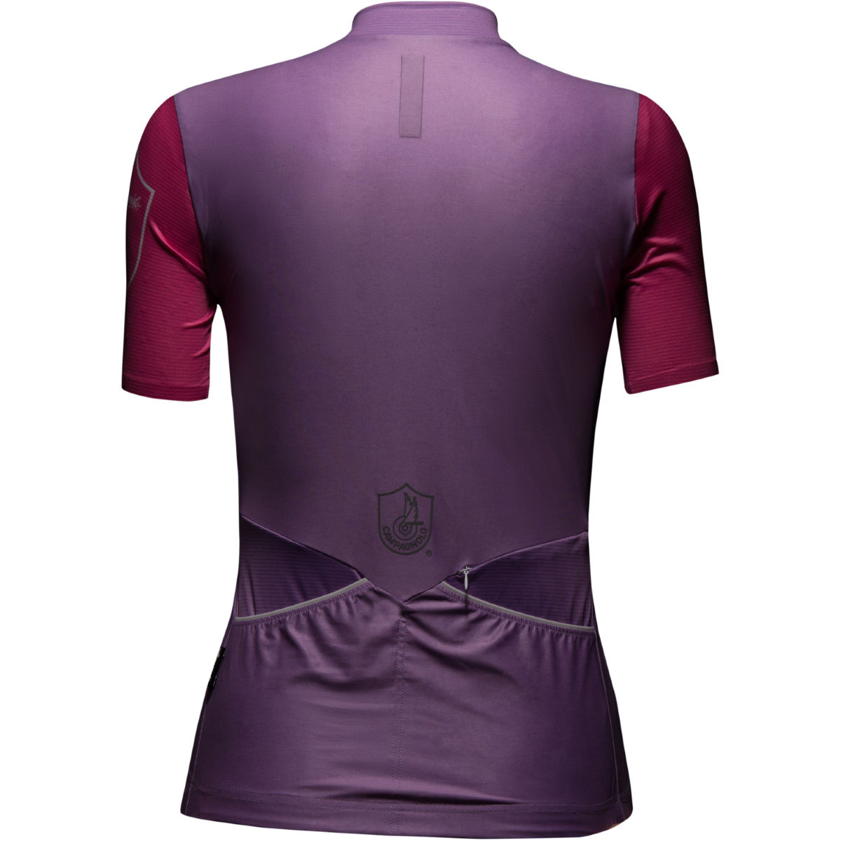 Campagnolo Women's Cobalto Jersey - M Pink
