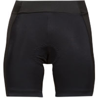 Campagnolo Womens Rodio Shorts