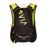 Montane VIA Fang 5 Hydration Pack