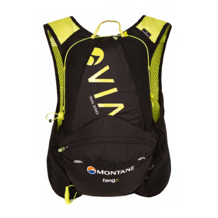 Picture of Montane VIA Fang 5 Hydration Pack