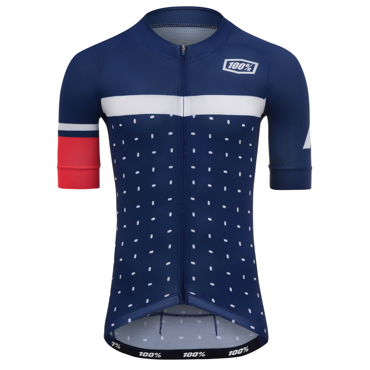 100% Corpo Jersey - Maillots