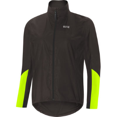 gore-women-s-one-gore-tex-active-bike-jacket-radjacken-wasserdicht