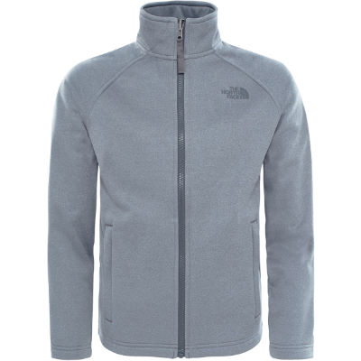 the-north-face-m-canyonlands-full-zip-fleecejacken-hoodies