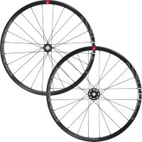 Fulcrum Racing 6 DB Road Disc Wheelset