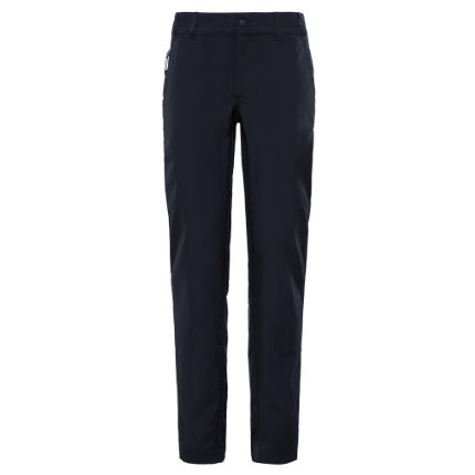 The North Face Women's Tanken Pant