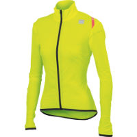 Sportful Hot Pack 6 fietsjas voor dames