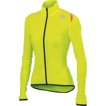 Sportful Women's Hot Pack 6 Jacket