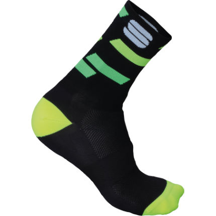 Sportful Flair 15 Socks
