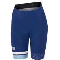Sportful Womens Diva Shorts