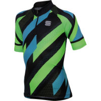 Sportful Kids Volt Jersey